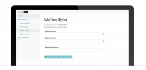 AddStylist_SCREEN